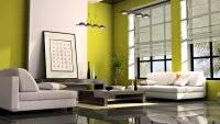 Красивые интерьеры квартир в современном стиле