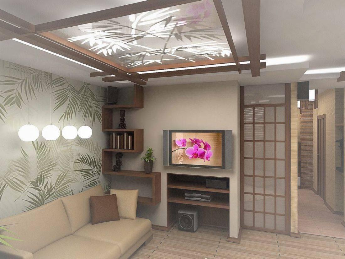 дизайн квартир и домов своими руками фото конструкция называется