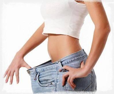 как сбросить лишний вес андроид