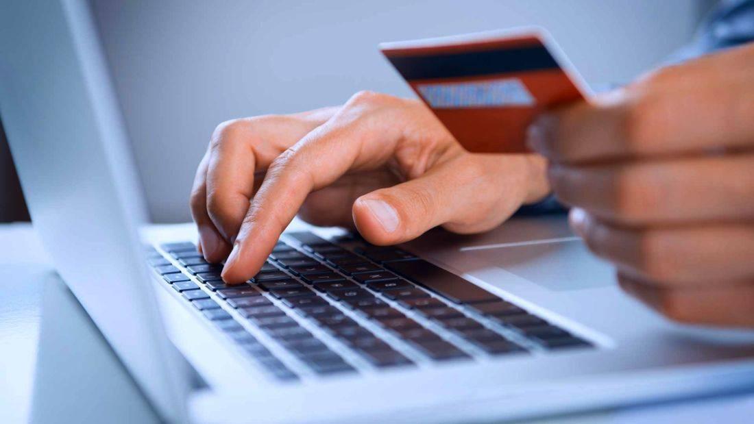 кредиты онлайн на карту с просрочками zaimi.tv получить деньги онлайн на карту