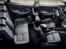 SsangYong Actyon фото 5
