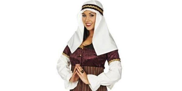 Арабские фамилии