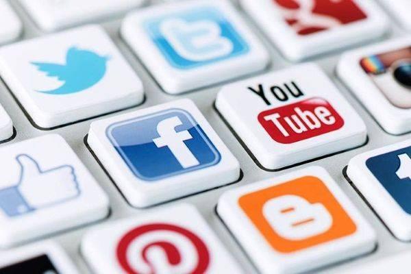 Фамилии для социальных сетей