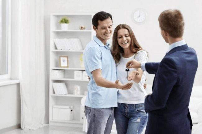 Совместные действия продавца и покупателя