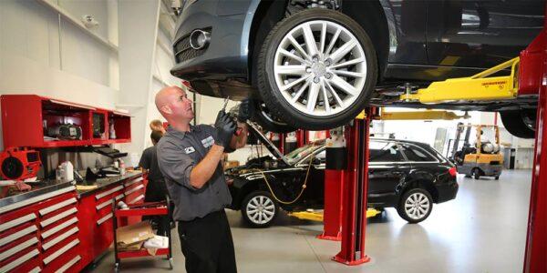 Как содержать и обслуживать автомобиль дешевле